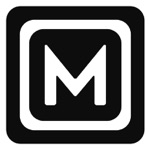 QR Menus Online